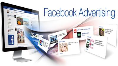 اعلانات الفيس بوك شرح أنواع طرق الدفع وما هى أفضل طريقة للدفع ؟ وكيفية عمل اعلانات مجانا ؟