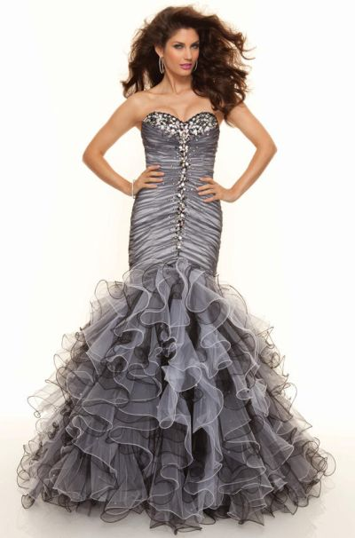a3fd4b39276a Prom Dresses by french novelty: 2013 Paparazzi Prom Dresses Now ...