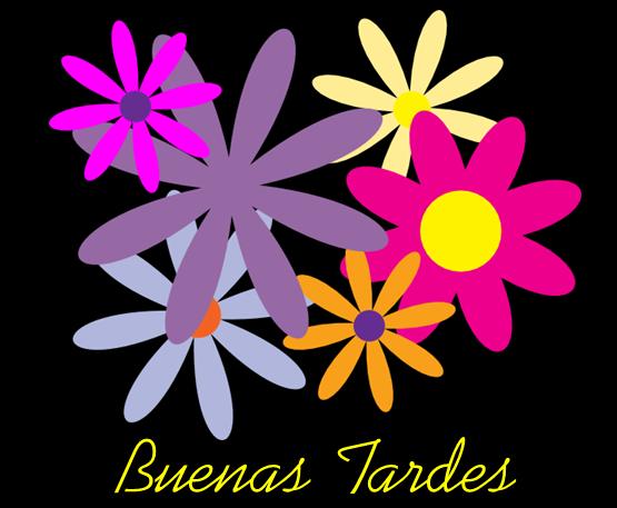 Buenas Tardes Amig@s - Página 4 Buenas%2Btardes34