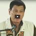Pangulong Duterte nakipag-usap sa THE ORDER of LAPU-LAPU! NAGBIGAY MEDALYA MARAWI SOLDIERS