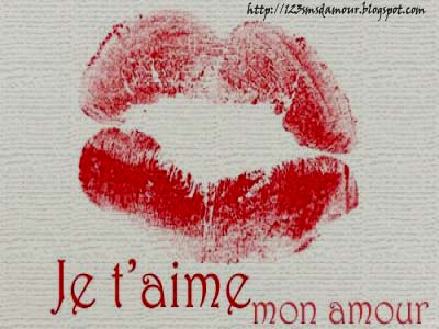 Doux Sms Damour Pour Votre Chérie Messages Damour