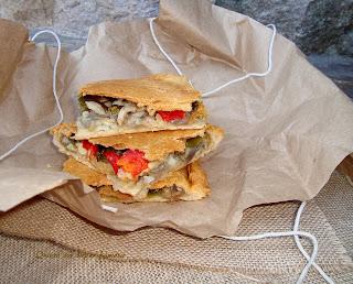 https://cosas-mias-y-demas.blogspot.com.es/search?q=Empanada+de+bacalao