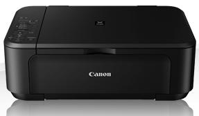 Canon PIXMA MG2240 Driver Free Download