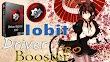 Iobit Driver Booster PRO 6.2.1.254 full terbaru
