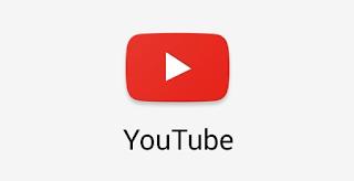 3 اضافات لليوتيوب علي المتصفح لديك لم تسمع بها من قبل