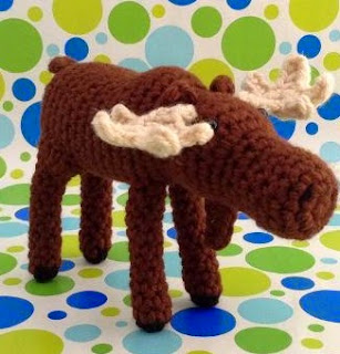 http://www.craftsy.com/pattern/crocheting/toy/dudley-the-moose/66298