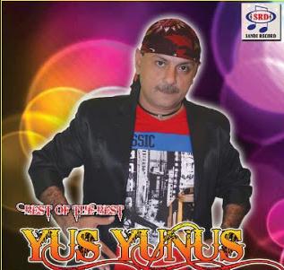 Lagu Dangdut Mp3 Yus Yunus Full Album Terpopuler