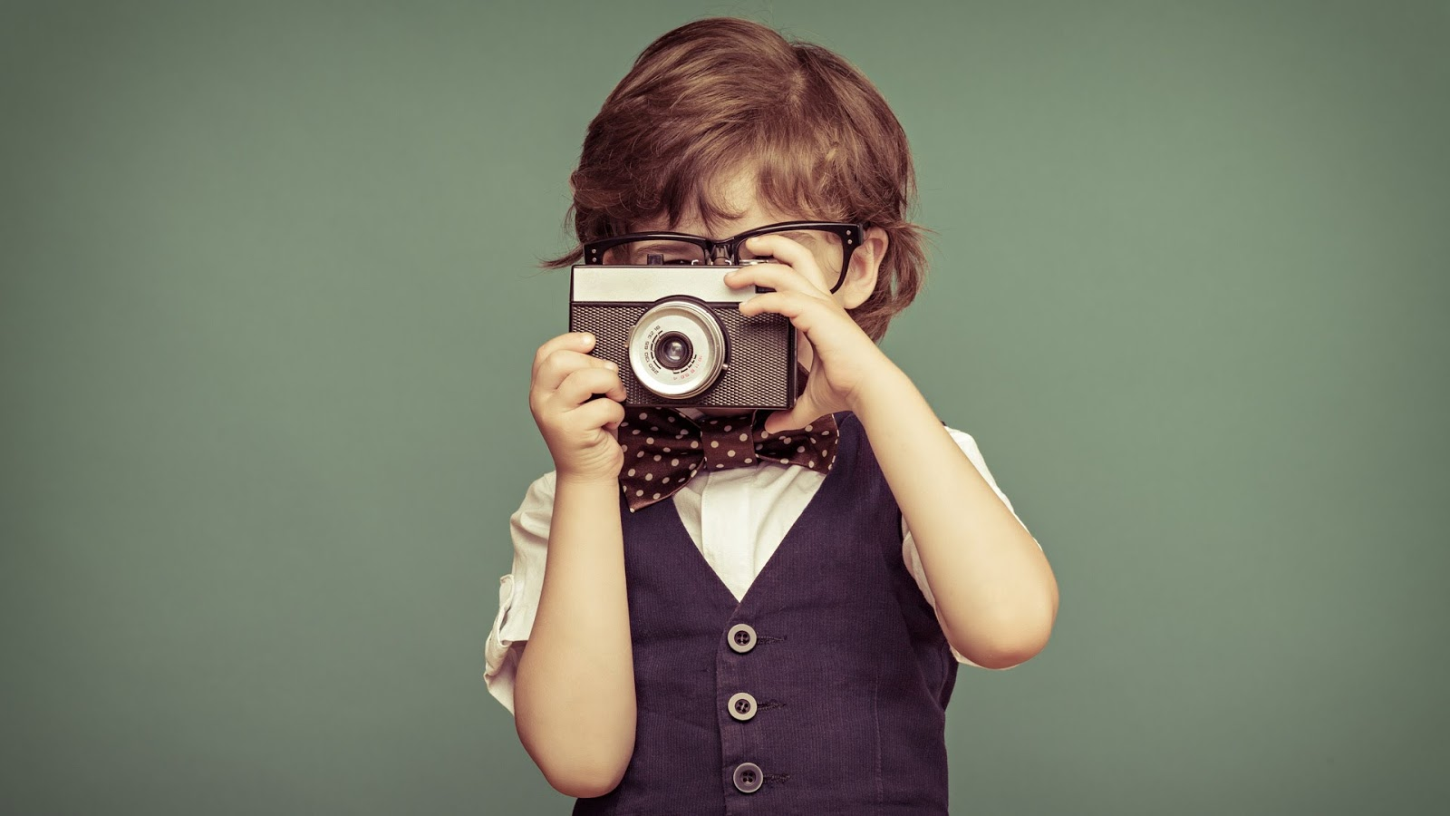 Tips Asas Fotografi  -  Aperture, ISO dan Shutter Speed