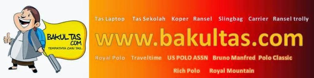 1658a4b1df Bakultas.com