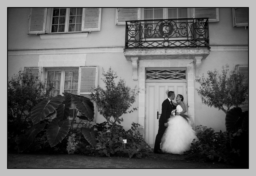 shooting mariage Laval - Laurent CHRISTOPHE Photographe