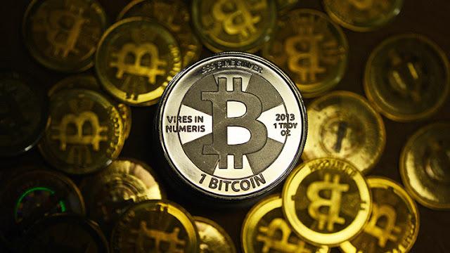 La sencilla fórmula que le hará millonario gracias a los bitcoines