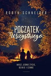 http://lubimyczytac.pl/ksiazka/4488324/poczatek-wszystkiego