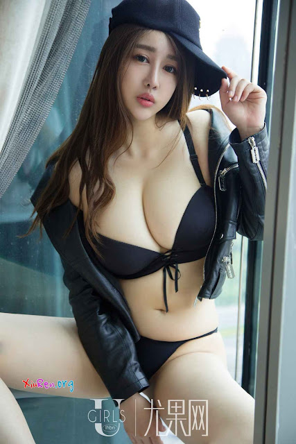 Hot girls Chinese Biggest Boobs Pornstar 14