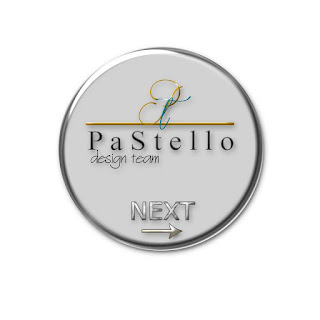 https://stempelhaseblog.wordpress.com/2019/02/17/lieblingsprodukt-neuer-katalog-blog-hop-pastello-design-team