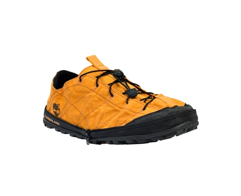 Best Hiking Shoes For Oversupination