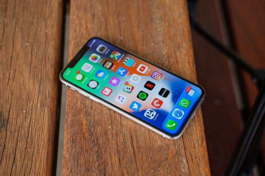 Samsung Vs Iphone phones?