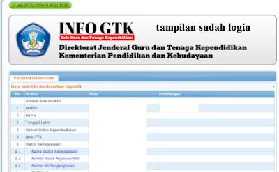 Login SIM PKB 2018 Klik Disini Untuk Masuk/Registrasi