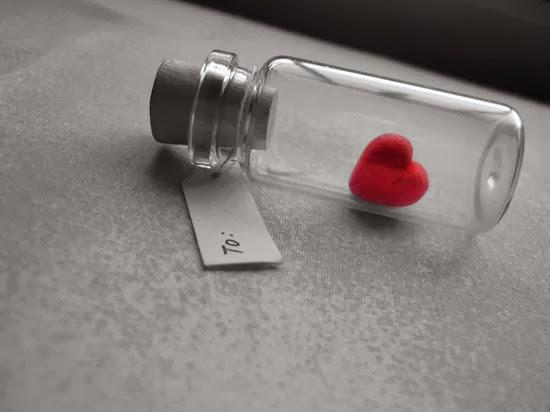 Resultado de imagem para amor guardado