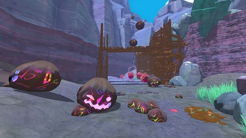 Slime Rancher (GOG) - PC (Download Completo em Torrent)