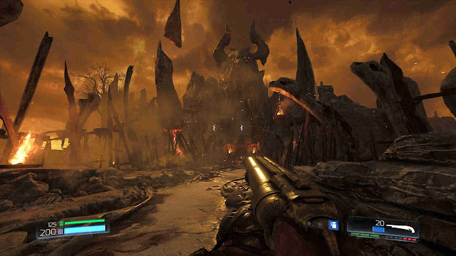 Download DOOM