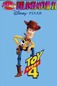 Trailer-Movie-Toy-Story-4-2019