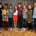 Conheça os personagens da série inspirada em 'High School Musical' para a Disney+