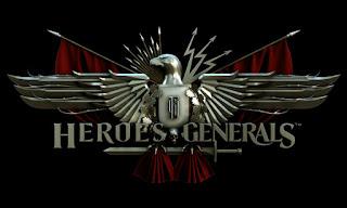 Heroes-&-Generals
