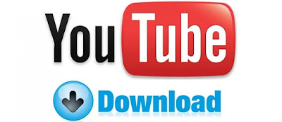 5 Aplikasi Download YouTube Terbaik di Android