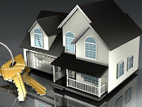 Manfaat Tabungan Bank untuk Membeli Rumah
