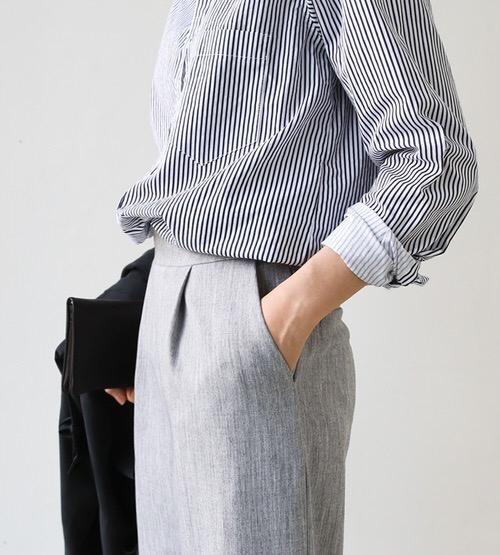 Style minimal classic