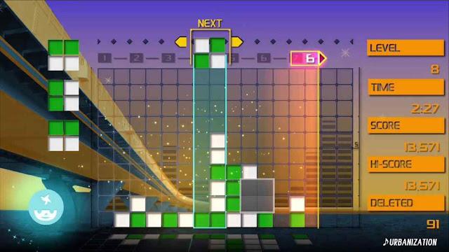 screenshot-1-of-lumines-remastered-pc-game