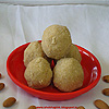 Churna Laddu