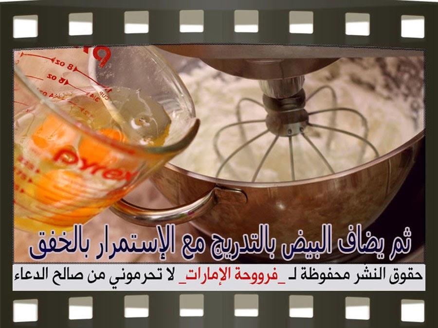 http://3.bp.blogspot.com/-i9Nwej6dx7o/VEJomxgNIFI/AAAAAAAAA0U/baGdHcW0Uu0/s1600/6.jpg