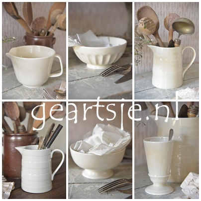 SERVIES - JEANNE d 'ARC LIVING