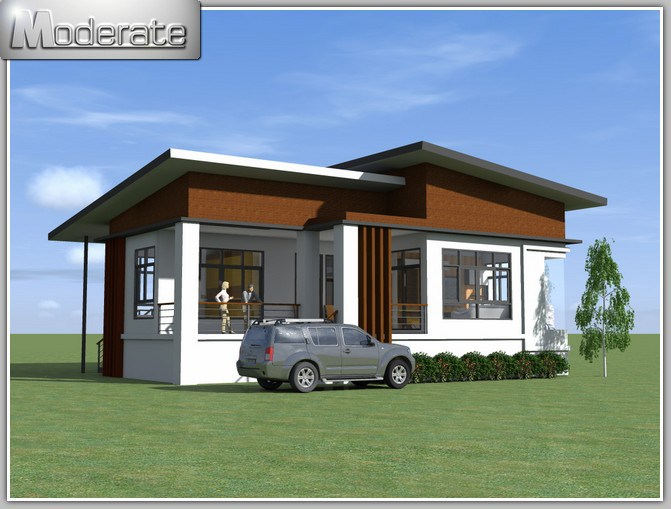 One of the most unexpected things to us was how hard it was to find plans for simple but beautiful modern houses. Planning and building a house is a very exciting time in your life, looking at the most recent designs and layouts are basic so you can consider including them in your modern home designs. Exploring what will be of mold and may suit you and your house is an incredible thought with the goal that once it's built you aren't left wishing you had included some extraordinary new feature.     Here are some free open floor plans and layout just for you. MODERN STYLE HOME RESORT LIVING AREA 132 SQ.M. Modern living room layout Modern Floor Plan Modern living room layout Suitable for small family to medium size house planned in Modern House style resort. It has 2 Bedroom and 2 Bathroom. The living space is exceptionally valuable.    House size: 13 meters wide, 10.5 meters deep  Living area: 132 sq.m.  (98 sq.m. in open space and 34 sq.m. in open space)    Rooms: 2 bedrooms, 2 bathrooms, kitchen, dining area, large front porch.    SOURCE: planmodernhome.com MODERN HOME STYLE SINGLE STORY WITH 155 SQ.M OF USABLE AREA  This modern house plan is a medium size house with 3 bedrooms and 2 bathrooms. There is also a basement and a parking area.    House size: width 17 meters, depth 15 meters  Usable area: approx. 155 sq.m.  Number of Rooms: 3 bedrooms, 2 bathrooms, 2 basements, kitchen, dining area, front porch Big back    SOURCE: planmodernhome.com    RELATED POSTS: