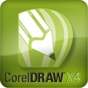 Download Corel Draw X4 Full Version Gratis