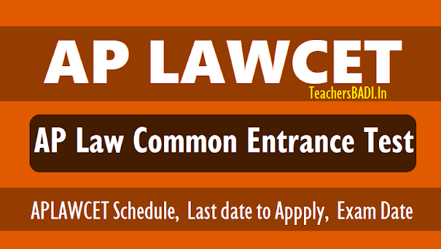 #ap #lawcet 2019,lawcet entrance test,law entrance test 2019,apply online,online exam date,last date,hall tickets,results,admission counselling dates,online application form,last date