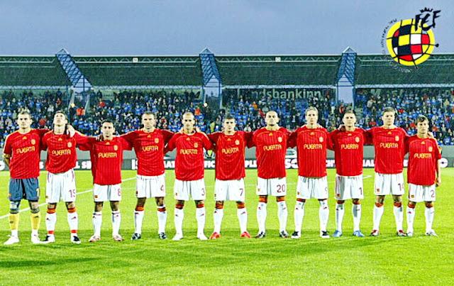 Hilo de la selección de España (selección española) Espa%25C3%25B1a%2B2007%2B09%2B08b