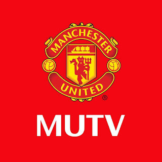 Manchester United TV
