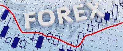 ekonomik-gelismelerin-forex-etkisi