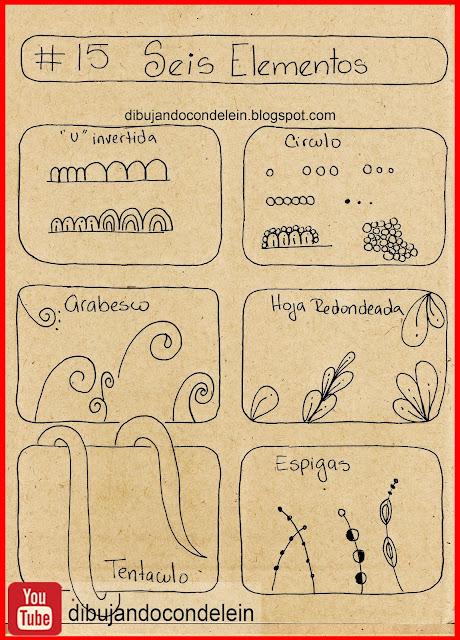 dibujo par principiantes, clases gratis de dibujo, youtube, video tutorial, como dibujar zentangle art, delein padilla, dibujando con delein, como dibujar un mandala, tutorial de dibujo, video tutorial, dibujo fácil, dibujo facil, manualidades, garabato zentagnle art, como dibujar un garabato zentangle paso a paso, como dibujar un mandala paso a paso, como dibujar un mandala fácil, como dibujar un mandala sin compás, como dibujar un mandala, como dibujar paso a paso