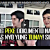 NAPAKA-GWAPONG ANAK NI BONGBONG MARCOS MAY MATINDING HAMON KAY VP LENI ROBREDO.!