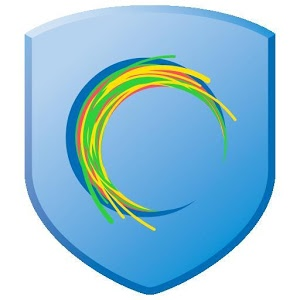Shield version for download full android hotspot elite free