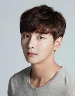 Train 2020 (Korean drama) Cast, Synopsis & Release date