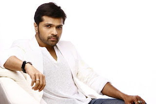 Interesting Facts about Himesh Reshamiya
