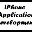 Soaring superiority iPhone Applications Development by Milecore InfoTech ~ Hire Mobile App Developers - Milecore