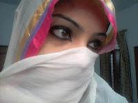 Muslim Hizabi bhabhi exposed on cam doig sex with devar