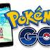 Gioca a Pokèmon GO e vinci uno smartphone