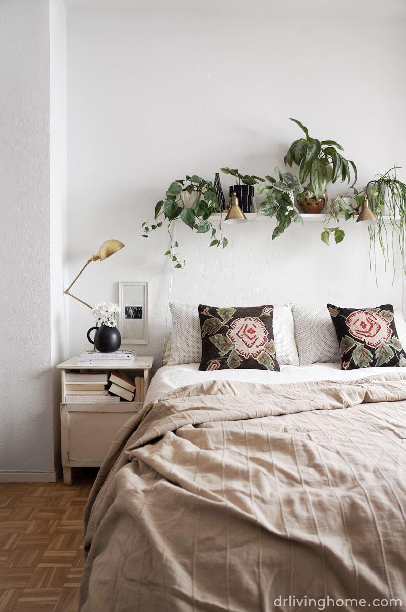 Mis planes para decorar el dormitorio (exclusivo suscriptores)
