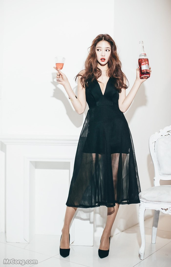 Image MrCong.com-Park-Jung-Yoon-BST-thang-11-2016-001 in post Người mẫu Park Jung Yoon trong bộ ảnh thời trang tháng 11/2016 (514 ảnh)